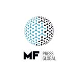 MF Press Global